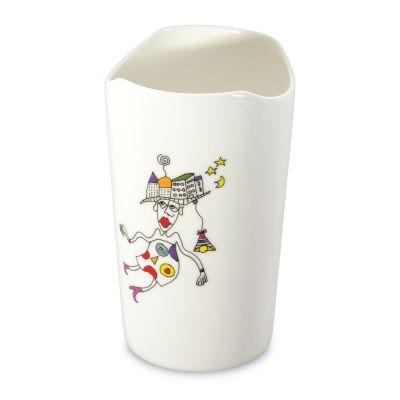 Vase by Codriez