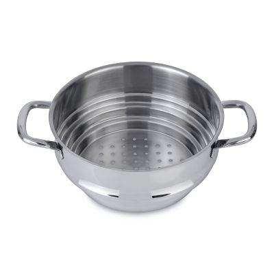 Steamer insert 20-24 cm