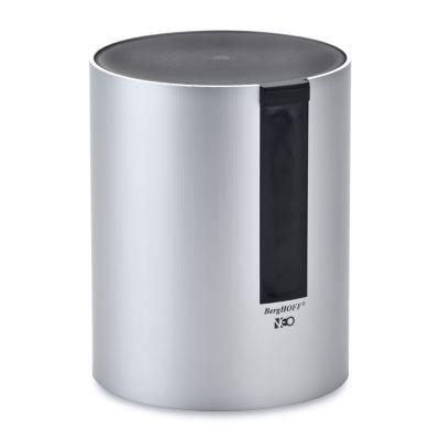 Boîte hermétique 8,5*11 cm