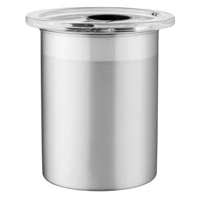 Boîte alimentaire 12*16 cm