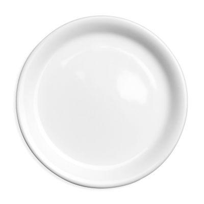 Assiette plate 13cm