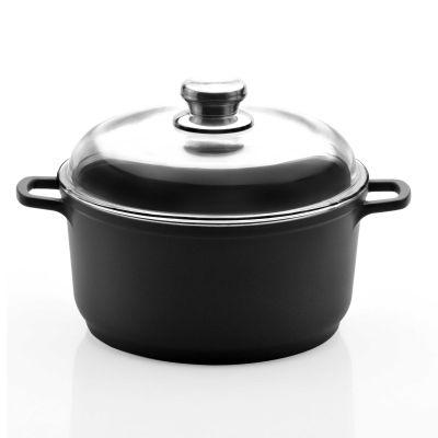 Scala stockpot 24 cm 6,8L ceramic
