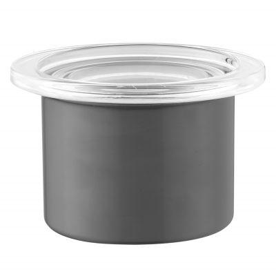 Boîte alimentaire 10*7,5 cm