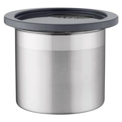 Boîte alimentaire 12*11 cm