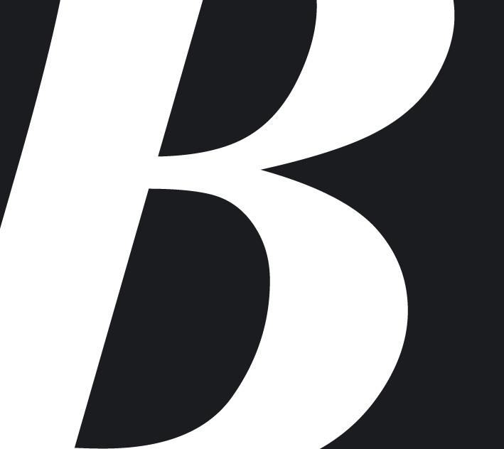 Outlet officiel BergHOFF